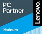 Abbildung Lenovo Logo