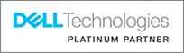 Abbildung Dell Logo