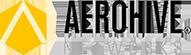 Abbildung Aerohive Logo