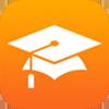 Abbildung Logo iTunes U