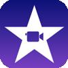 Abbildung Logo iMovie