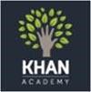 Abbildung Logo Khan Academy
