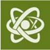 Abbildung Logo Periodensystem der Elemente