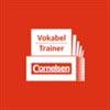 Abbildung Logo Vokabeltrainer Cornelsen