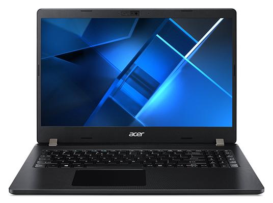 Abbildung Acer TravelMate P 215