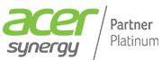 Abbildung Acer Logo