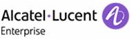 Abbildung Alcatel Lucent Logo