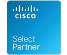 Abbildung Cisco Logo