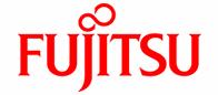 Abbildung Fujitsu Logo