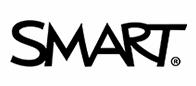 Abbildung SMART Logo