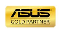 Abbildung Asus Logo