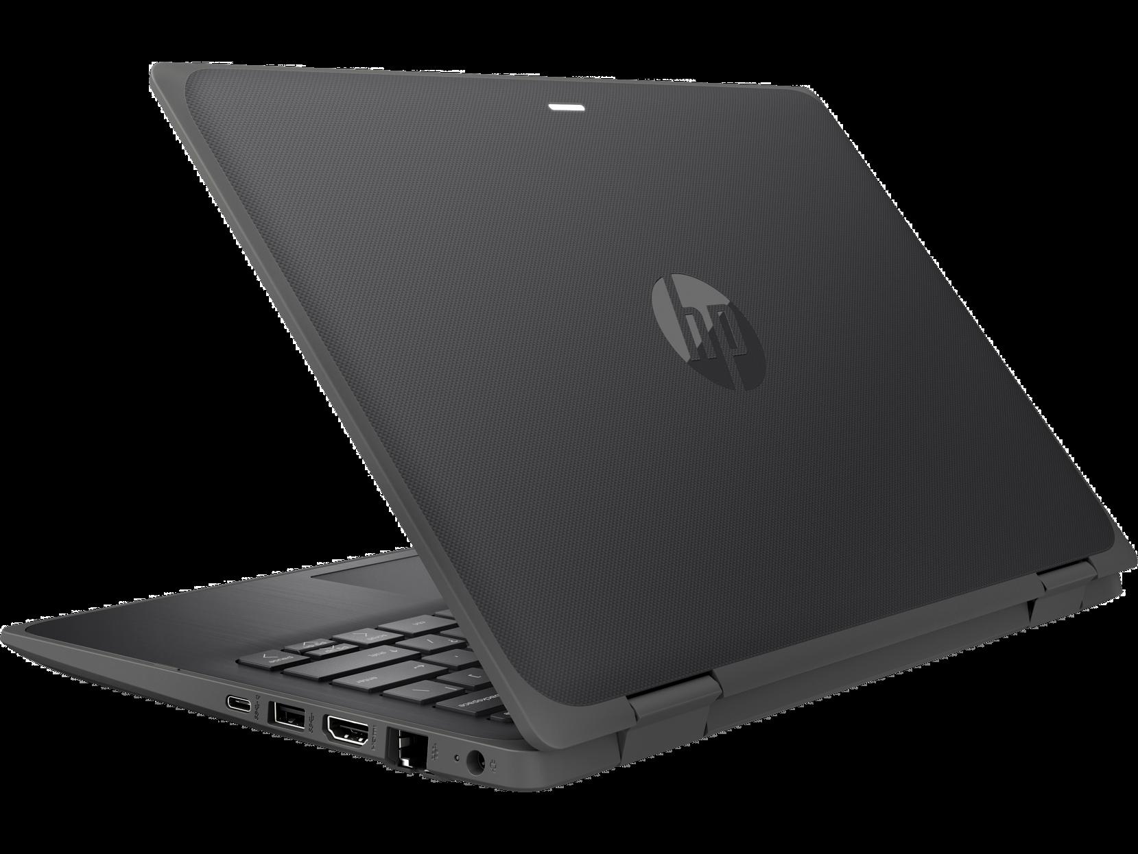 Abbildung HP x360 11 G5