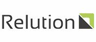 Relution Logo