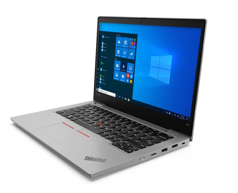 Abbildung Lenovo ThinkPad L13